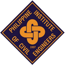 about pice national philippine institute of civil